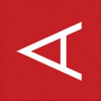 aerospike/java-example-congress-members - Libraries io