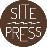 sitepress logo