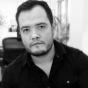 @flavioespinoza