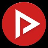 TeamNewPipe logo