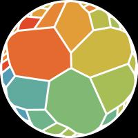nexstrain-logo