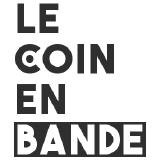 LeCoinEnBande