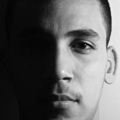 avatar image for Nawar Tamawi