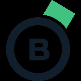 @blockonomics