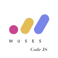 @muses-code-js