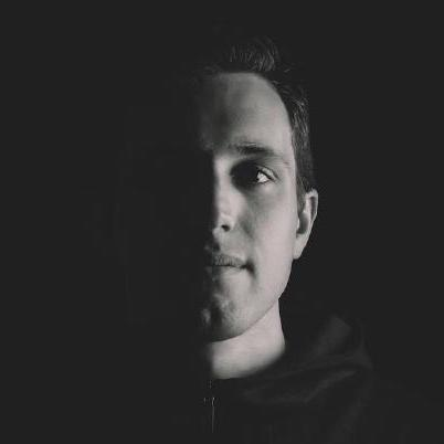 Dylan Babbs's avatar
