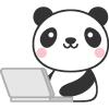 panda-telecoms