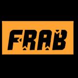 frab logo
