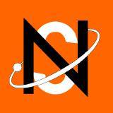 neurospeech logo