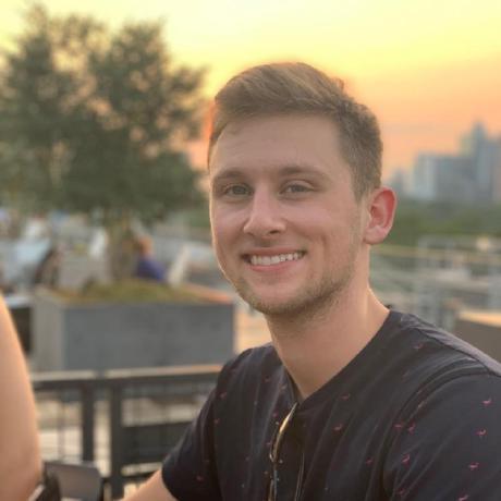 Landon Patmore's avatar