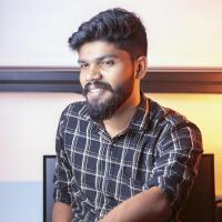 AravindVijay7