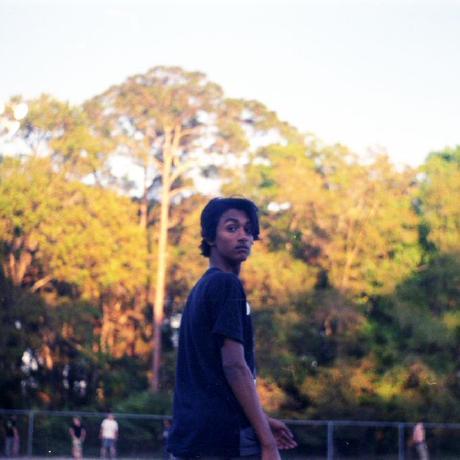 Navon Francis's avatar