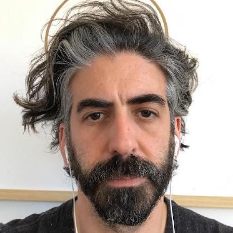 mlandauer's avatar