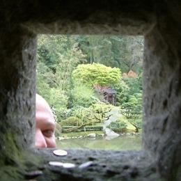 avatar image for Jon Schwartz