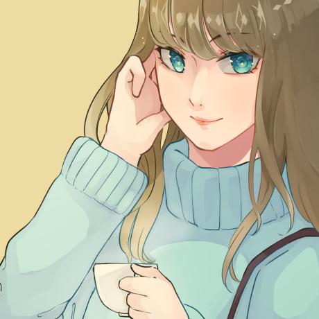 Nanamachi