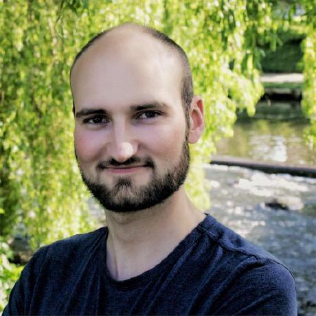 Peter Severin Rasmussen