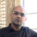 Vijay Kaushik