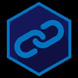 streamlink logo