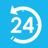 RiiConnect24 logo