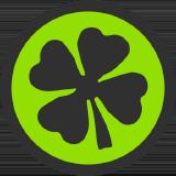LuckPerms logo
