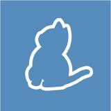 yarnpkg logo