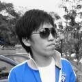 Nicholas Tan Jerome