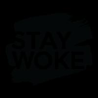 @staywoke