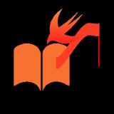 playgroundbooks logo