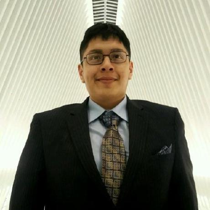 Jaysson  Diaz's avatar
