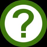 whatwg logo