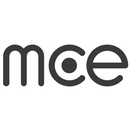 mceSystems