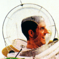 Roland Sadowski