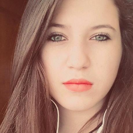 Majorka Thanasi's avatar