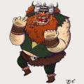 Claus Due