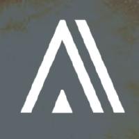 Baoban/elastalert-kibana-plugin - Libraries io
