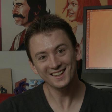 @latenitefilms