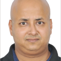 Aseem Bansal
