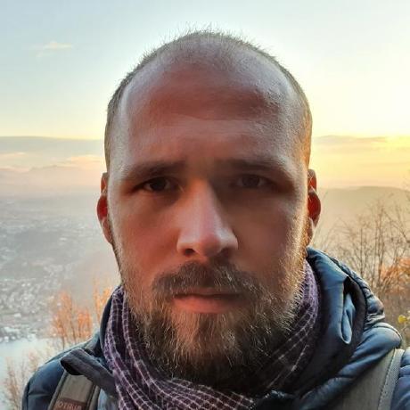 @gleb-urvanov