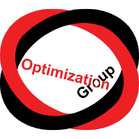 @industrial-optimization-group