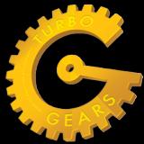 TurboGears logo