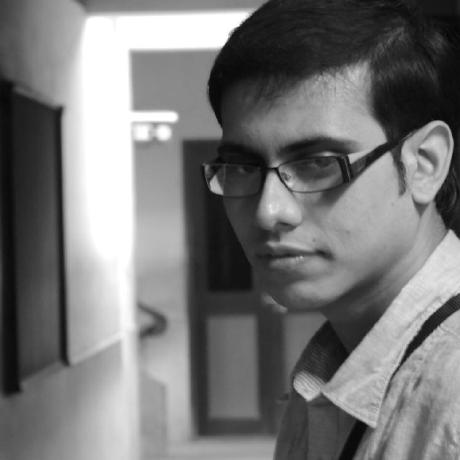 Rahul Pyne
