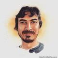Artem Medeusheyev
