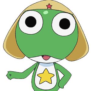 Jack Ma's avatar