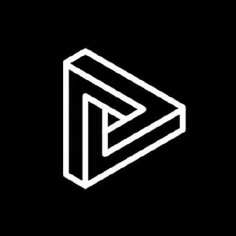 webvr-markup