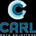 carldata logo