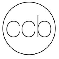 @NKI-CCB