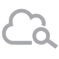 @cloudfind