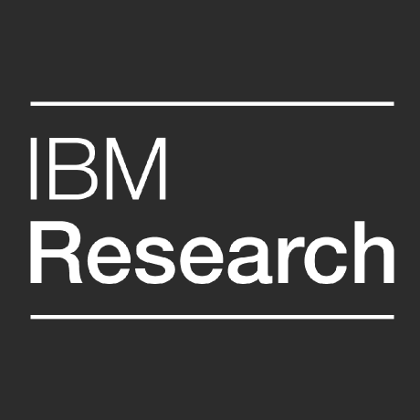 IBMResearch