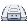 Atomist Bot
