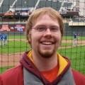 Zach Varberg